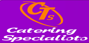 cts catering